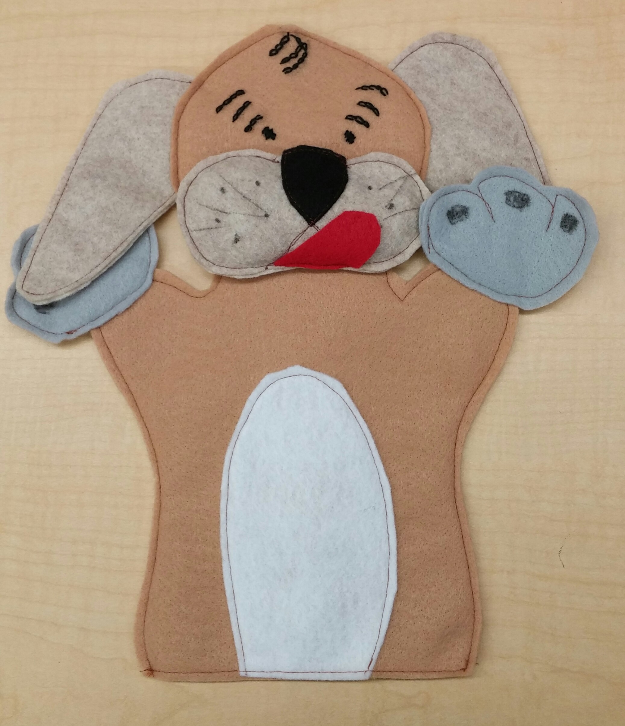 front of puppet.jpg